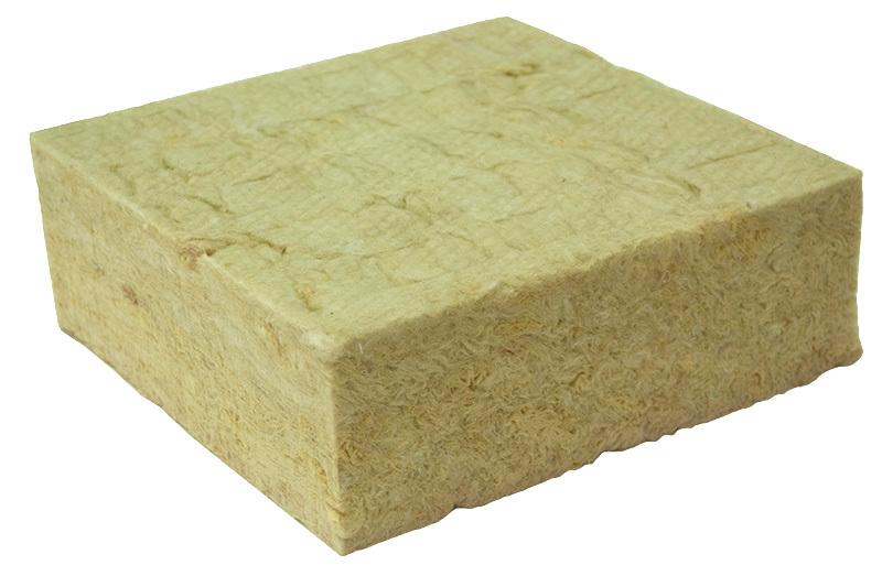 Bradford fibertex foil faced blanket 75x400x600 mm for Rockwool blanket insulation
