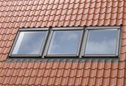 Velux Ekw M04 0021e Coupled Combination Tile Flashing Just Rite Store