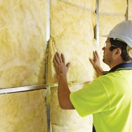 Buy Wall Insulation Batts for cheapest prices