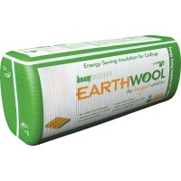 Earthwool Insulation - R3.0 (580) - Ceiling Batts image
