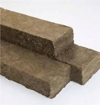 Fletchers Mineral Wool Party Wall Batt 50x1000x200 image