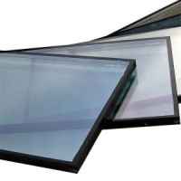 Insulated Glass Units  image