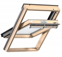 VELUX Manual Roof  Window (GGL) image