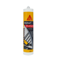 POLYCARBONATE SEALANT - 300g TUBE image