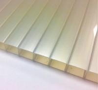 Buy Online Sunlite Solarsmart Polycarbonate Sheets Jr Store