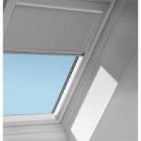 velux manual blockout blind co4 just rite store. Black Bedroom Furniture Sets. Home Design Ideas