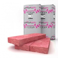 Pink Batts Insulation Soundbreak Acousti-Therm HD R1.7 - 1160x580x60 image