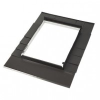 Velux S06 Multipurpose Flashing  image