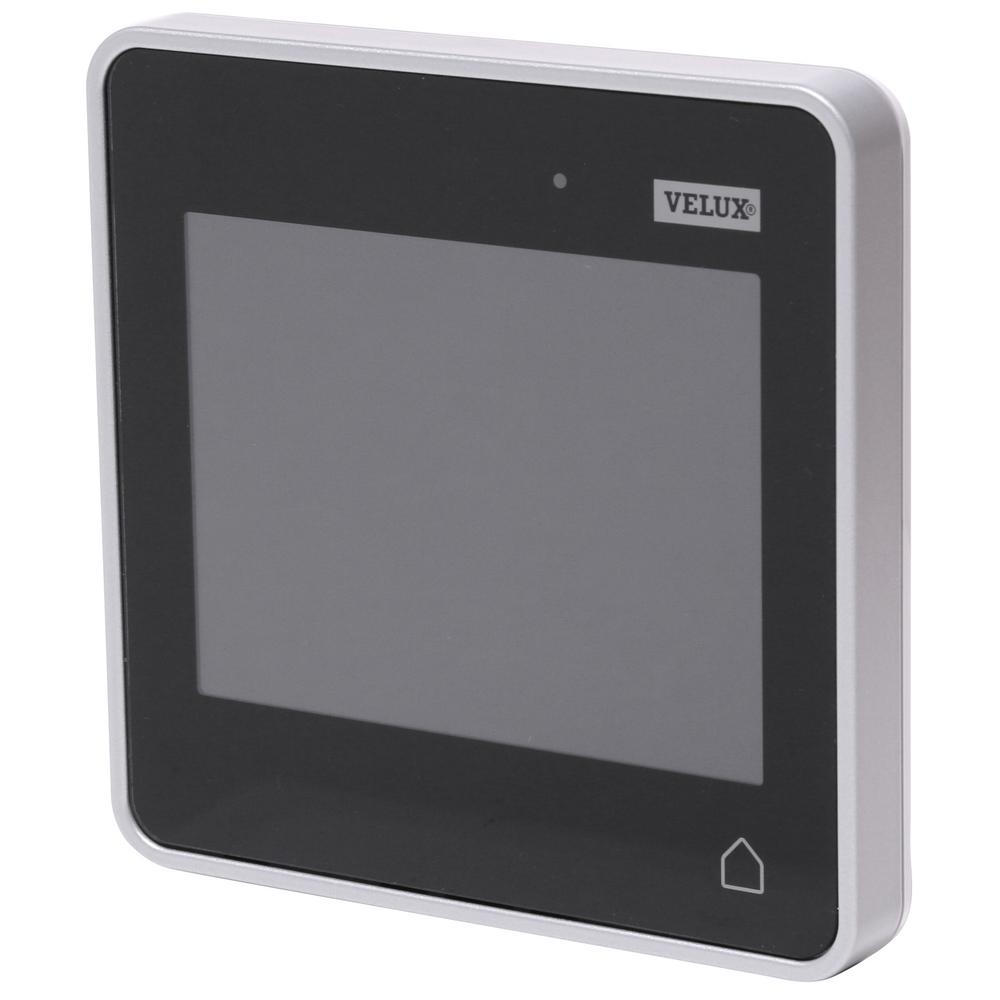 klr 200 velux touchpad remote control just rite store. Black Bedroom Furniture Sets. Home Design Ideas