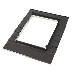 velux m06 multipurpose flashing just rite store. Black Bedroom Furniture Sets. Home Design Ideas