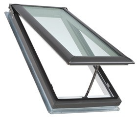 Buy velux skylights manual roof windows online in Velux sun tunnel installation instructions