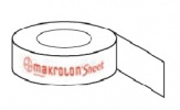 Makrolon-Sealing-Tape.jpg