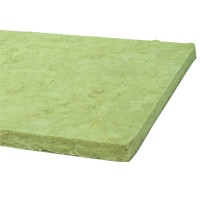 Fibertex 820 (110kg/m3) - Plain Board 50x4000x600 mm image