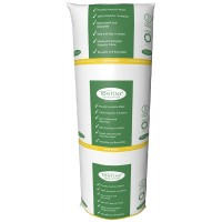 Polyester Insulation R3.5 (580) - Ceiling Batts image