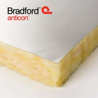 Anticon 140 R3.3 - Anticon blanket image