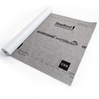 Thermoseal Roof Tile - 1500mm x 30m image