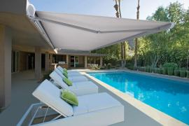 hd+awnings