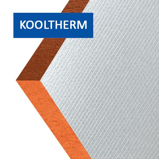r3 kooltherm k10 fm soffit board 2400x1200x60 just rite. Black Bedroom Furniture Sets. Home Design Ideas